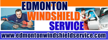 Cheap Windshield Replacement Quotes Awesome Edmonton's Low Cost Windshield Replacement Service  Edmonton Auto